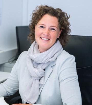 Carolin Hasenbach