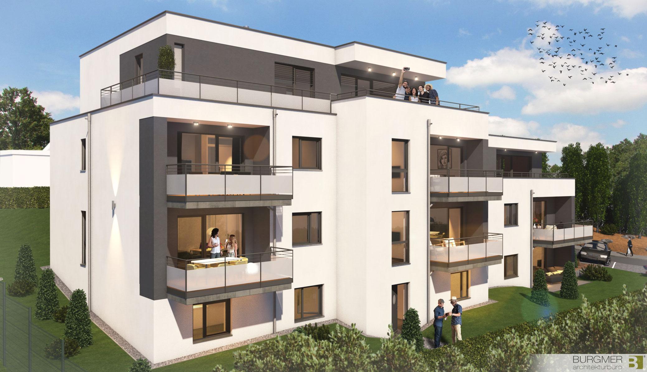 Architekt Bergisch Gladbach emejing architekten bergisch gladbach ideas kosherelsalvador com
