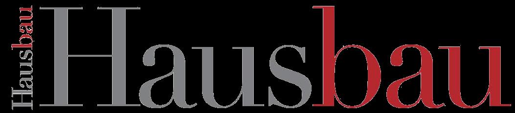 Hausbau-Magazin-2016.png