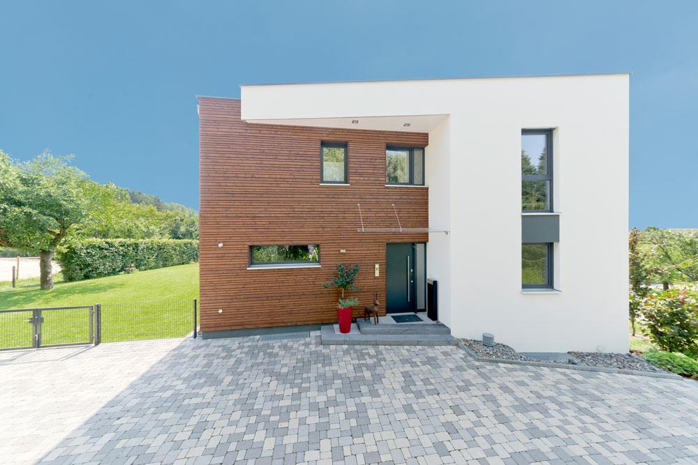 burgmer architekturb ro ihr architekt in wiehl. Black Bedroom Furniture Sets. Home Design Ideas